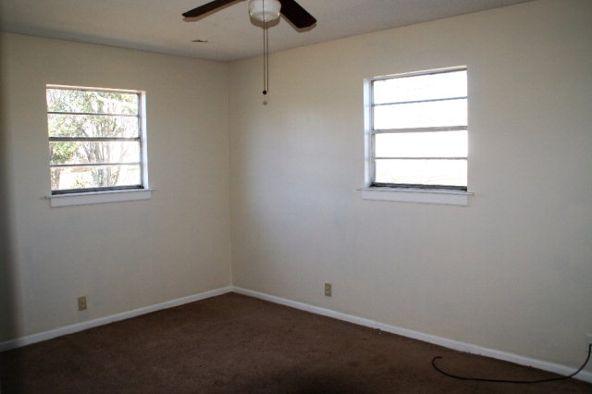 4122 Taylor Rd., Taylor, AL 36301 Photo 6