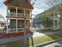 Home for sale: Tenacity, Longmont, CO 80504
