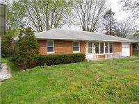 Home for sale: 223 Saint Louis Rd., Collinsville, IL 62234