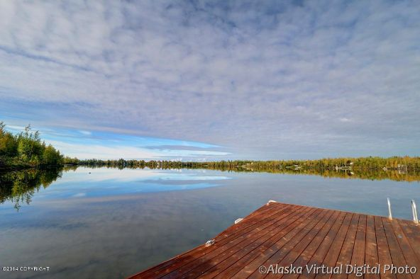 1559 S. Wolf Rd., Big Lake, AK 99652 Photo 4