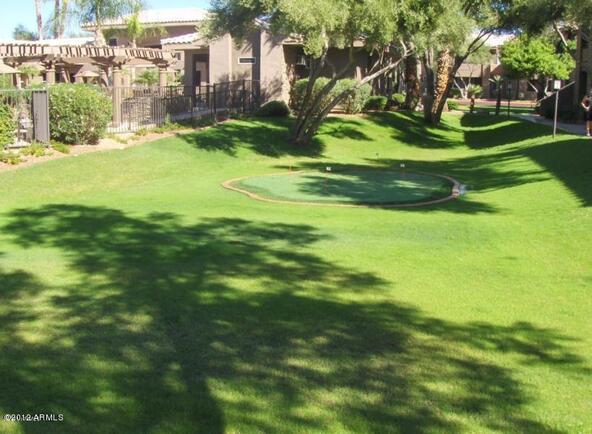 7009 E. Acoma Dr., Scottsdale, AZ 85254 Photo 7