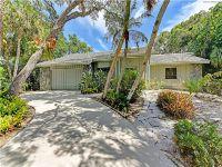 Home for sale: 5361 Siesta Ct., Sarasota, FL 34242