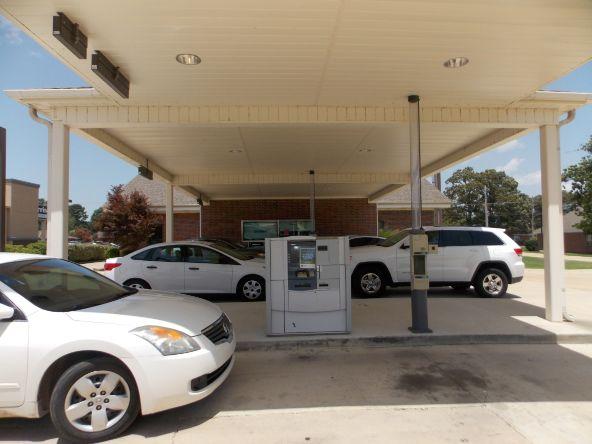 2713 E. Nettleton, Jonesboro, AR 72401 Photo 6