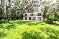 Home for sale: 4895 Raggedy Point Rd., Fleming Island, FL 32003
