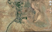 Home for sale: 7824 Falcon Ln., Woodruff, AZ 85942