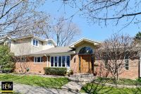 Home for sale: 1912 S. Washington Avenue, Park Ridge, IL 60068