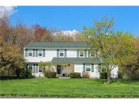 Home for sale: 48 Cope Farms Rd., Farmington, CT 06032