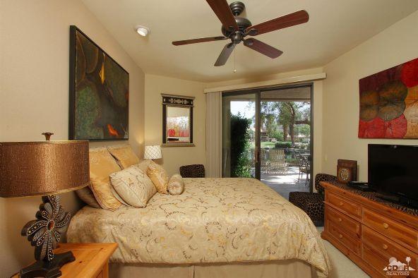 54529 Tanglewood, La Quinta, CA 92253 Photo 11