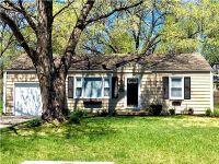 Home for sale: 11418 W. 70 Terrace, Shawnee, KS 66203