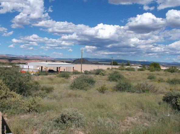300 E. State Route 89a, Cottonwood, AZ 86326 Photo 2