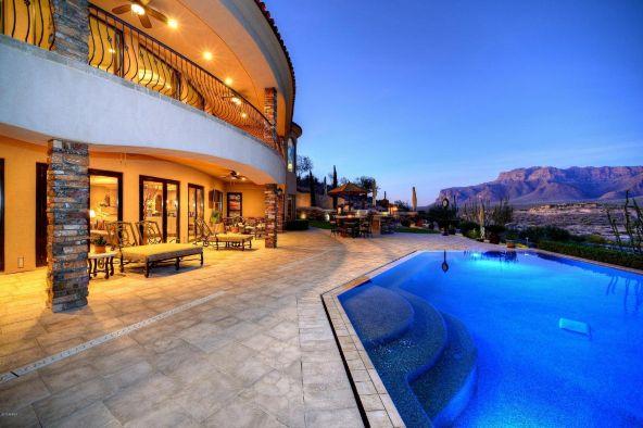 3968 S. Calle Medio A Celeste --, Gold Canyon, AZ 85118 Photo 9