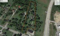 Home for sale: 2251 E. Shelbyville Rd., Shelbyville, KY 40065