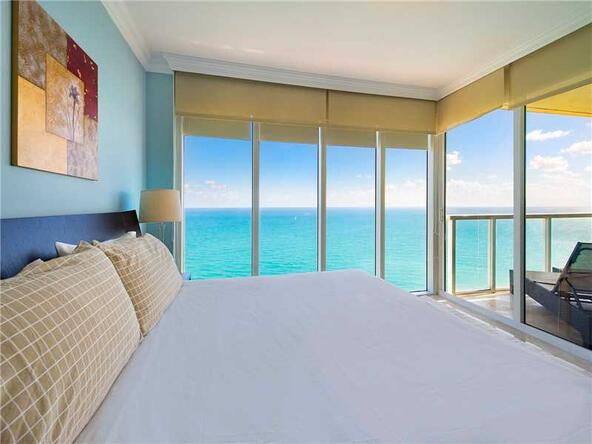 16699 Collins Ave. # 3002, Sunny Isles Beach, FL 33160 Photo 12