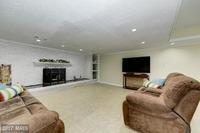 Home for sale: 15903 Marlington Dr., Dumfries, VA 22025