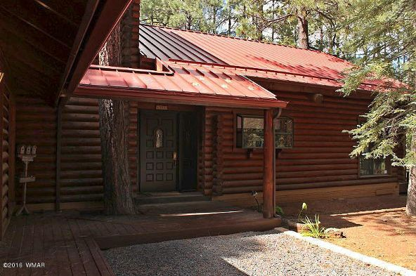 7228 Country Club Dr., Pinetop, AZ 85935 Photo 59