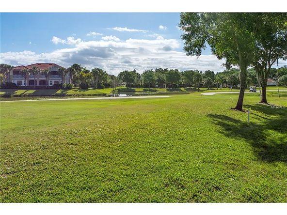 9441 Discovery Terrace #202d, Bradenton, FL 34212 Photo 24