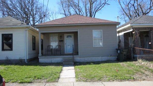 523 Ohio St., Lexington, KY 40508 Photo 2