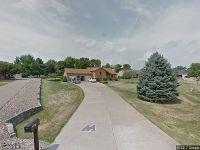 Home for sale: Tom Sawyer, Muscatine, IA 52761