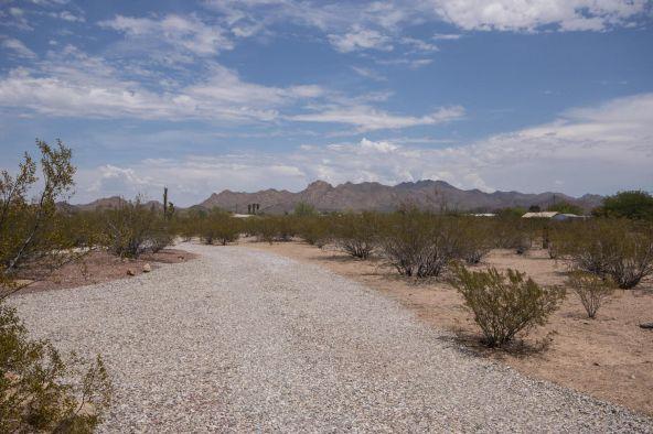 2085 N. San Joaquin, Tucson, AZ 85743 Photo 18