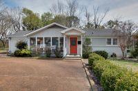 Home for sale: 814 Meadowlark, Goodlettsville, TN 37072