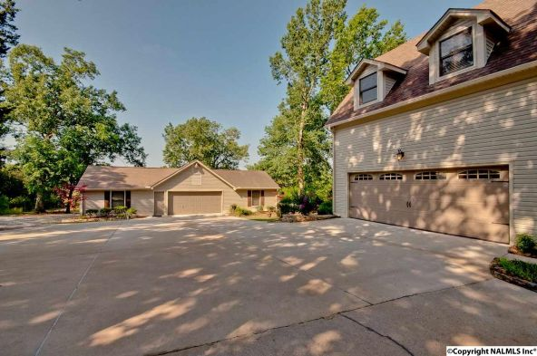 190 Bridgette Ln., Gurley, AL 35748 Photo 82