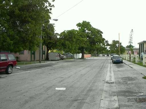 1942 Northwest 30 St., Miami, FL 33142 Photo 6