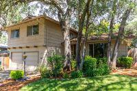 Home for sale: 1010 Emerald Hills Ct., El Dorado Hills, CA 95762