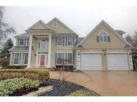 Home for sale: 10682 Saint John Dr., Algonac, MI 48001