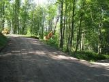 Home for sale: Lot 4 Gaylord Lake Rd., Marenisco, MI 49947