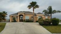 Home for sale: 2031 Fox Borough Dr., Eagle Pass, TX 78852