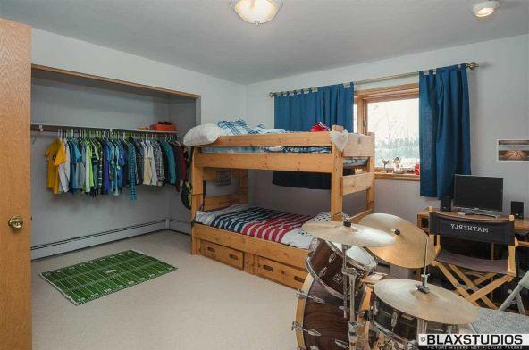 3284 Riverview Dr., Fairbanks, AK 99701 Photo 24