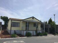 Home for sale: 6735 Capital Cir., Sacramento, CA 95828