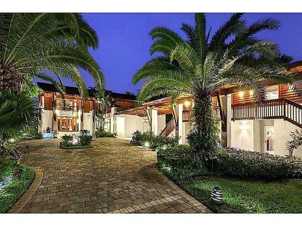 85 Palm Ave., Miami Beach, FL 33139 Photo 3