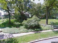 Home for sale: Elmwood, Des Moines, IA 50312