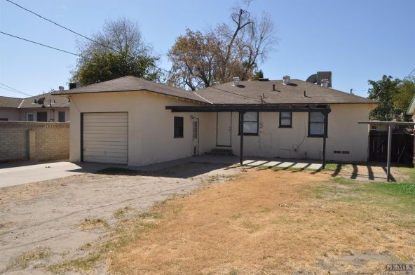 24 Cypress St., Bakersfield, CA 93304 Photo 19