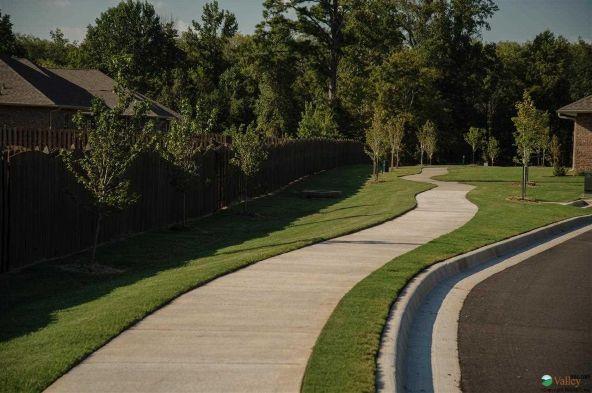100 S.W. Nature Walk Blvd., Huntsville, AL 35824 Photo 23