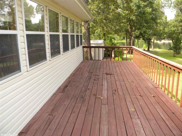 1304 Emerald Ln., Horseshoe Bend, AR 72512 Photo 5