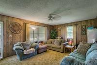 Home for sale: 100 Luke Mercer Rd., Reynolds Station, KY 42368