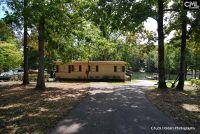 Home for sale: 726 Wildwood Rd., Leesville, SC 29070