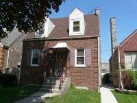 Home for sale: 5519 South Komensky Avenue, Chicago, IL 60629
