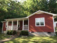 Home for sale: 425 Dude, Savannah, TN 38372