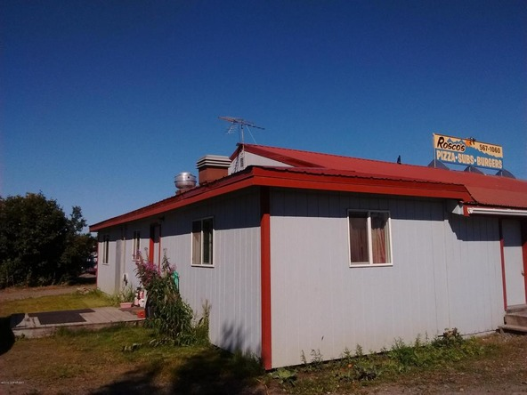 15915 Sterling Hwy., Ninilchik, AK 99639 Photo 59