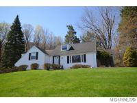 Home for sale: 10 Slaytonbush, New Hartford, NY 13413