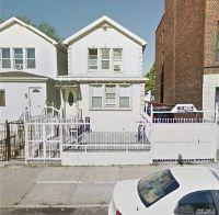Home for sale: 26-08 93rd St., East Elmhurst, NY 11369