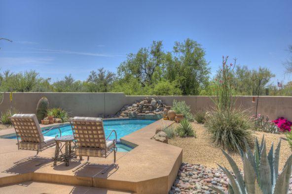 7325 E. Rockview Rd., Scottsdale, AZ 85266 Photo 26