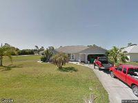 Home for sale: Purus, Punta Gorda, FL 33983