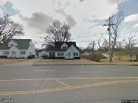 Home for sale: 29th, Topeka, KS 66605
