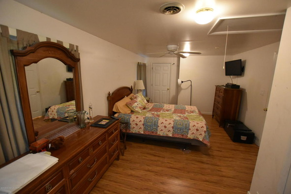 2503 E. 20th Ave., Jasper, AL 35501 Photo 9