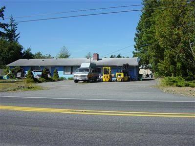 4935 Guide Meridian Rd., Bellingham, WA 98226 Photo 1