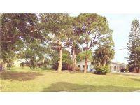 Home for sale: 208 Easy St., Sebastian, FL 32958
